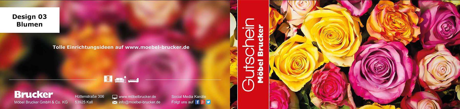 Gutschein-Designs-3