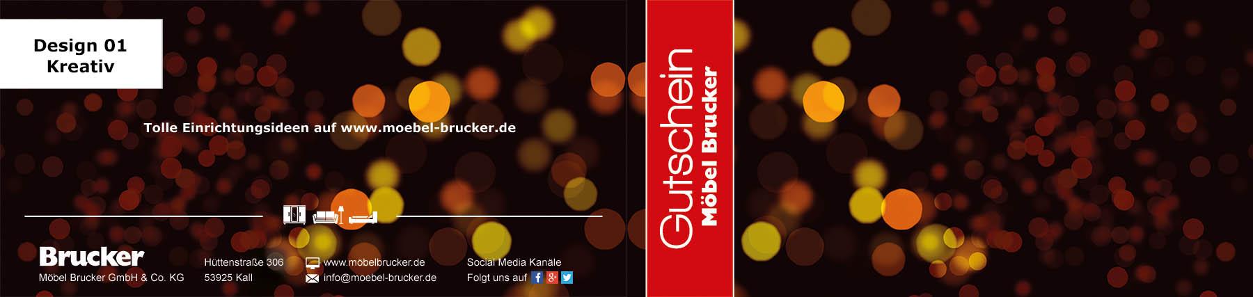 Gutschein-Designs-1