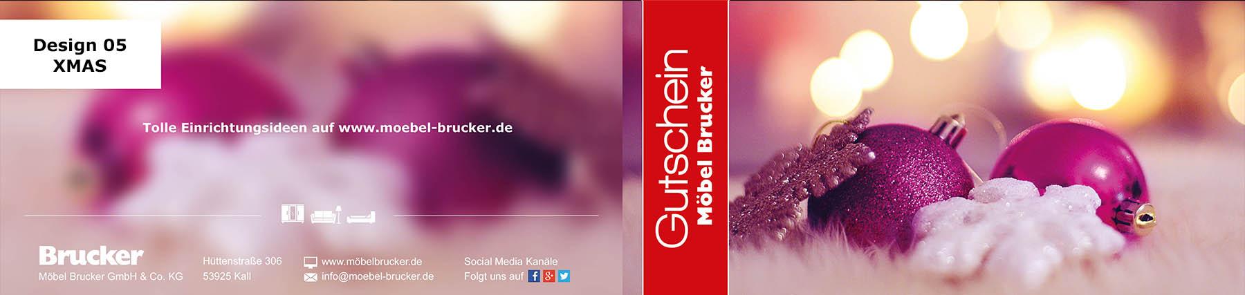 Gutschein-Designs-5