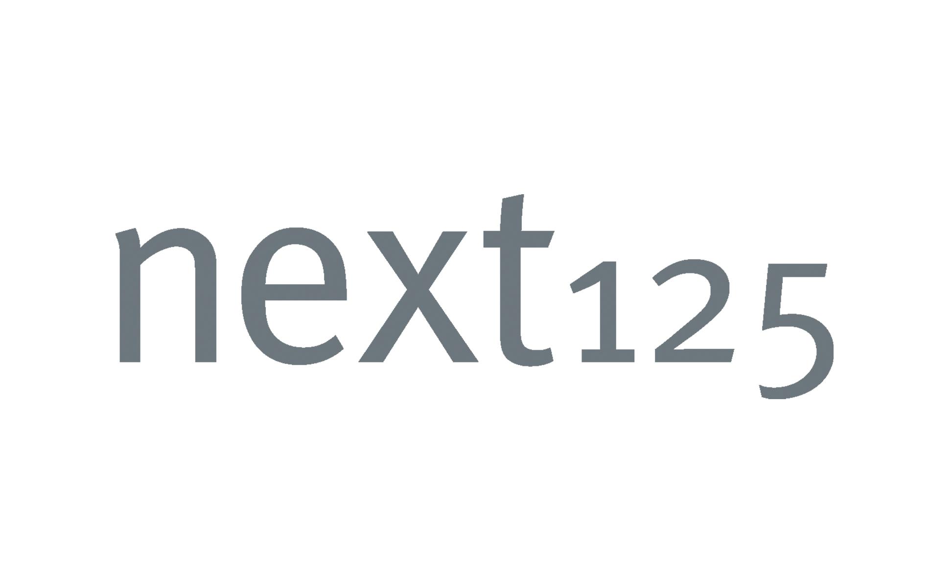 Next 125