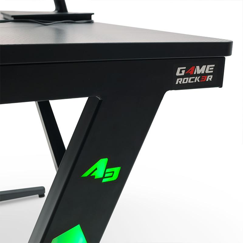 Schreibtisch von Duo Collection