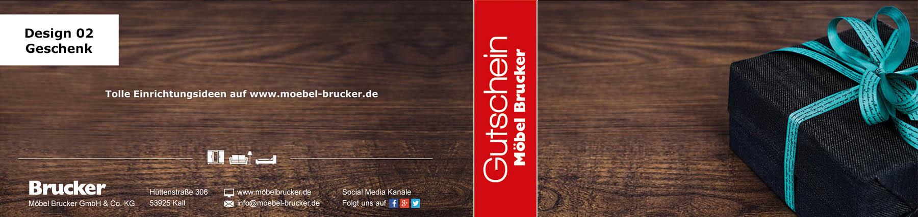 Gutschein-Designs-2