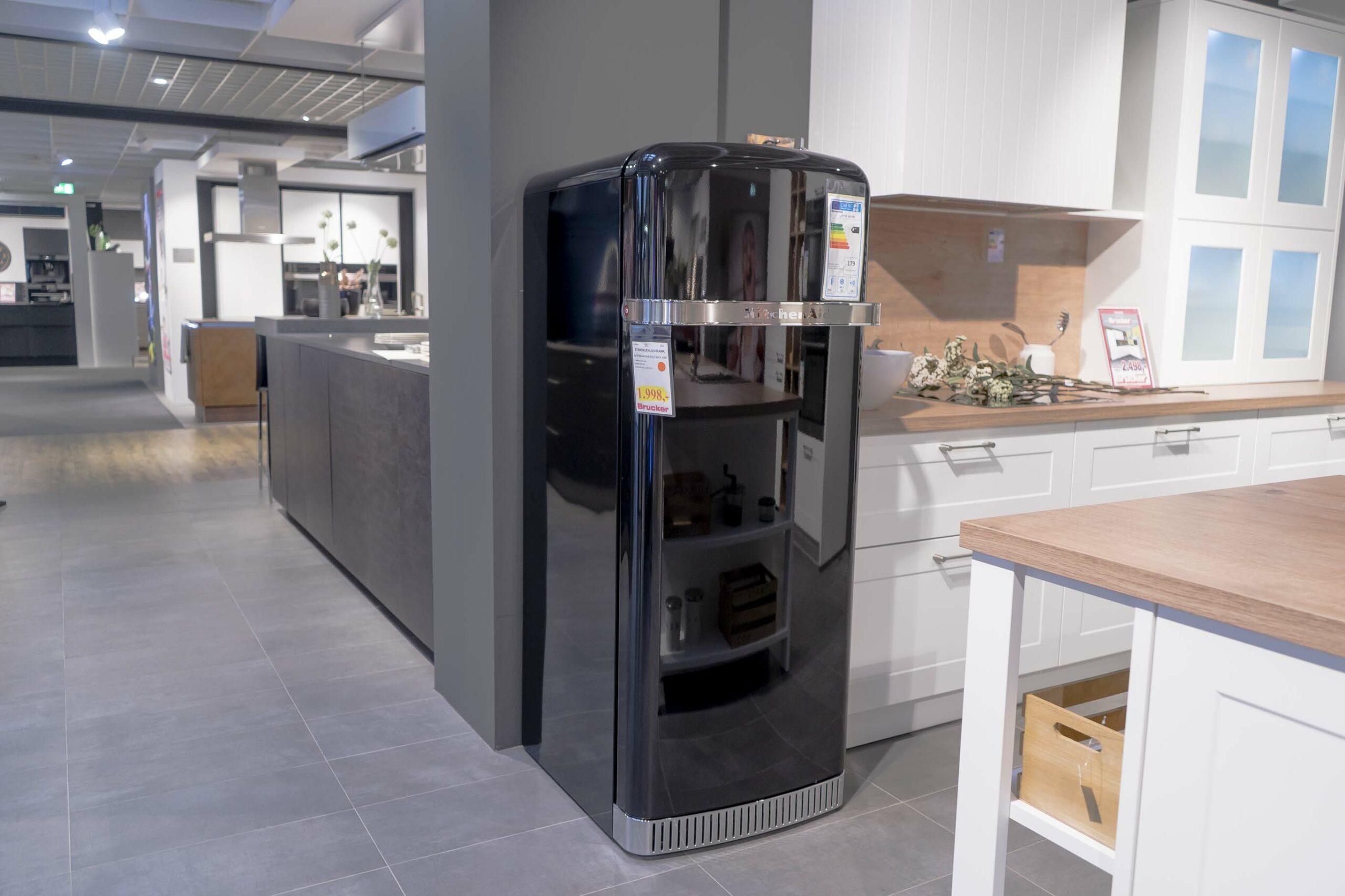 Standkühlschrank KCDMB 60150 R