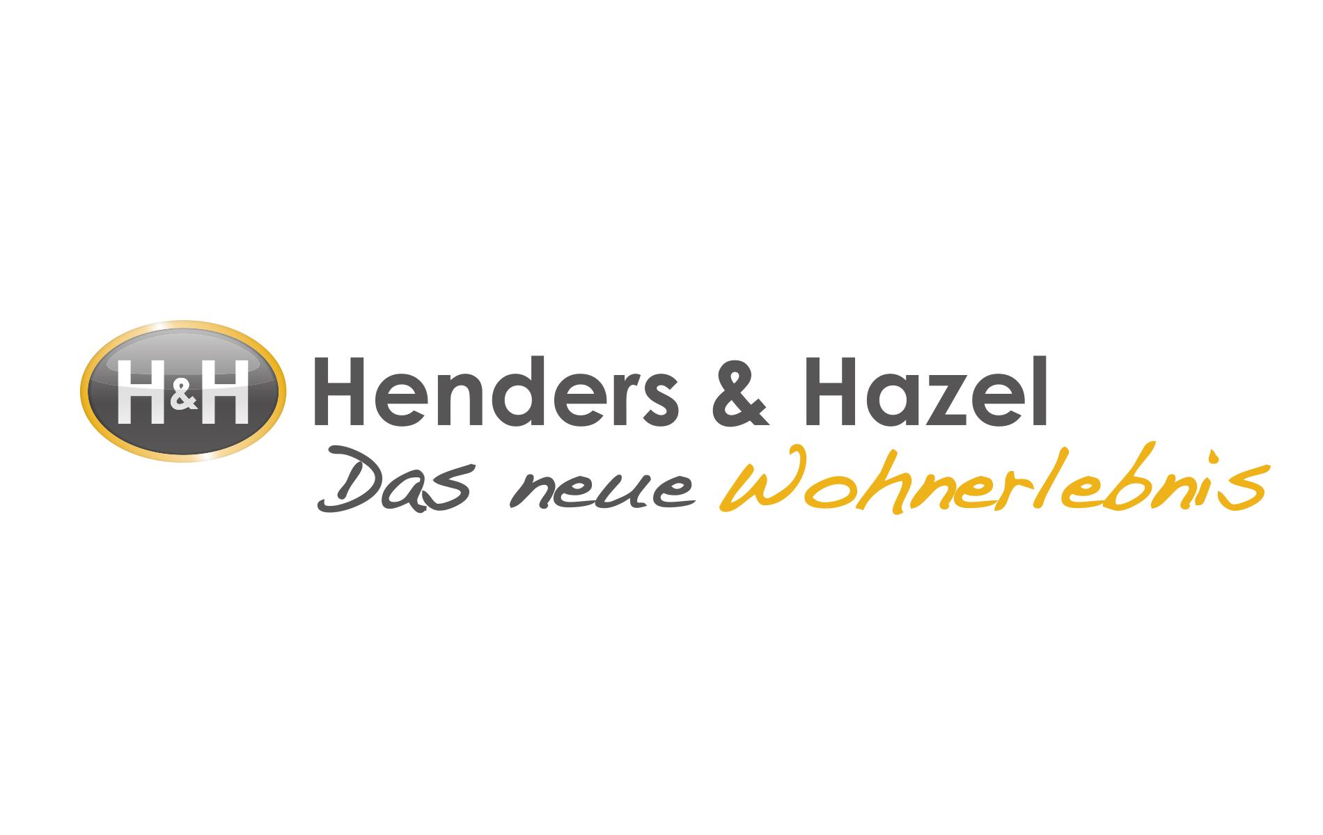 Hender & Hazel