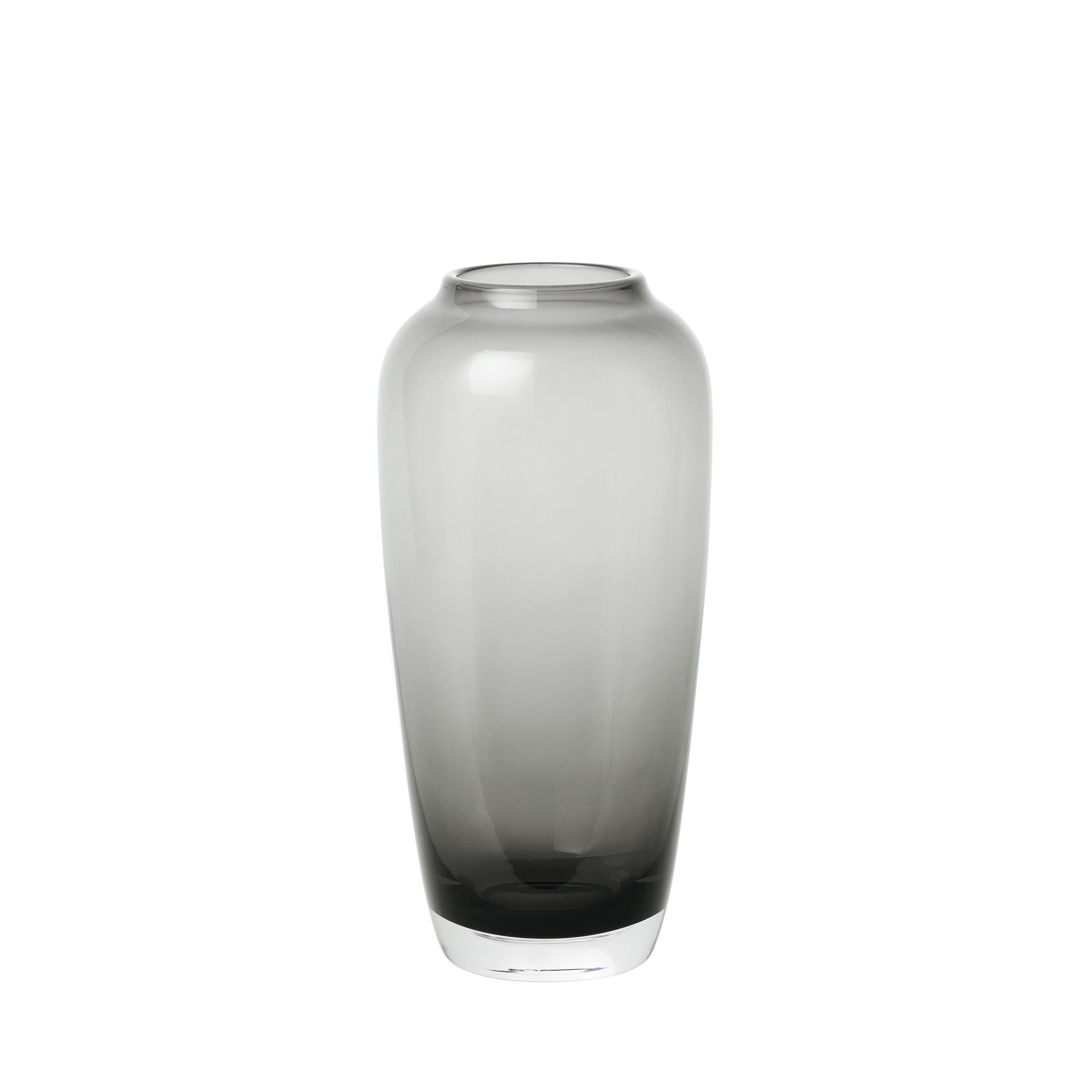 Vase Smoke – Blomus